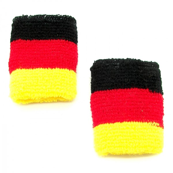 wm fanartikel fussball deutschland hut schal armband. Black Bedroom Furniture Sets. Home Design Ideas