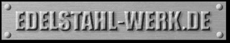 EdelstahlWerk24